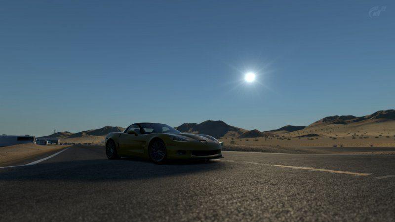 Death Valley_4.jpg