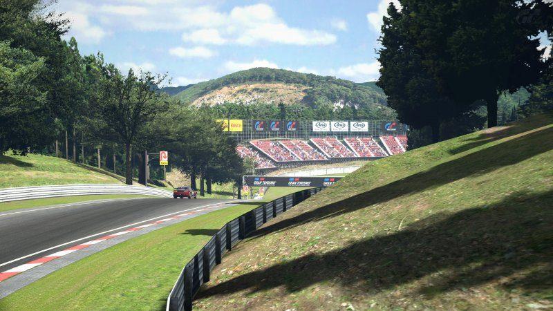 Deep Forest Raceway #1.jpg