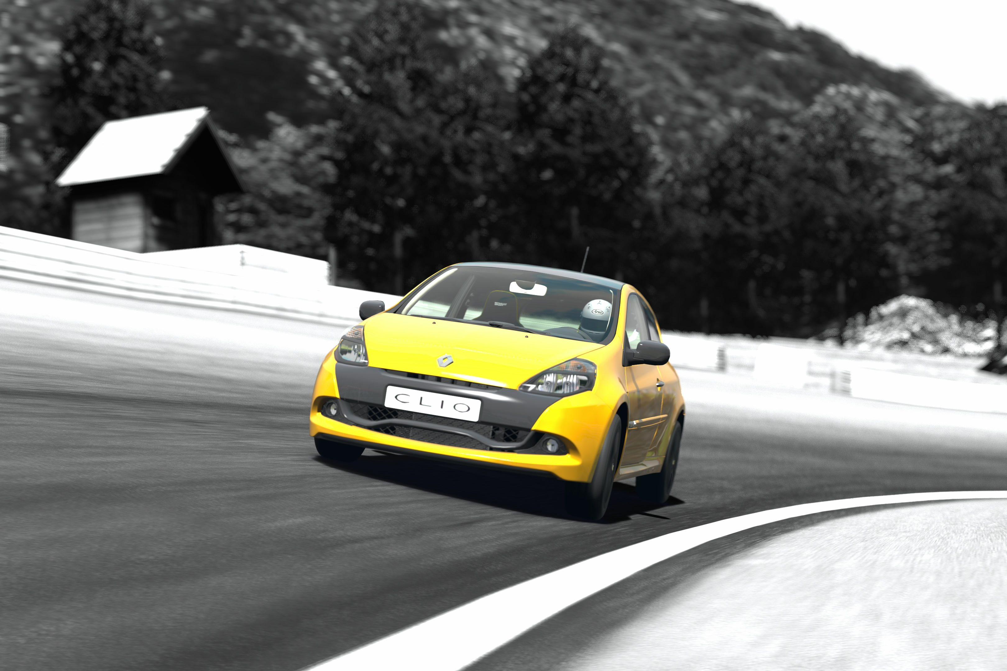 Deep Forest Raceway.jpg