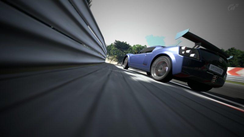 Deep Forest Raceway_10.jpg