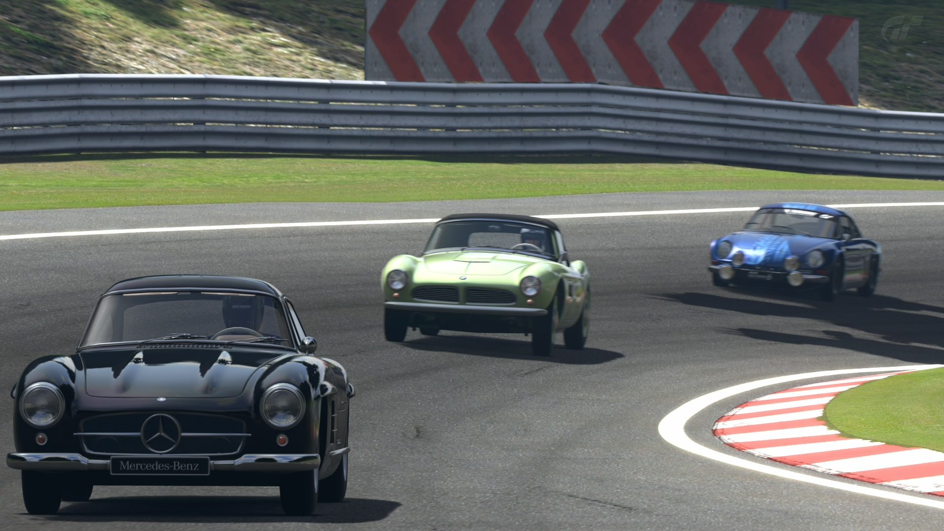 Deep Forest Raceway_11.jpg