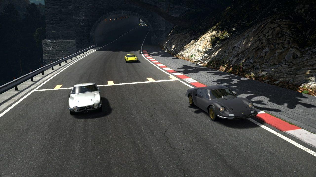 Deep Forest Raceway_12.jpg