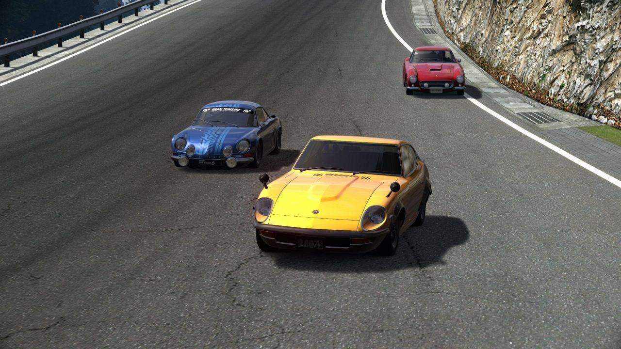Deep Forest Raceway_13.jpg