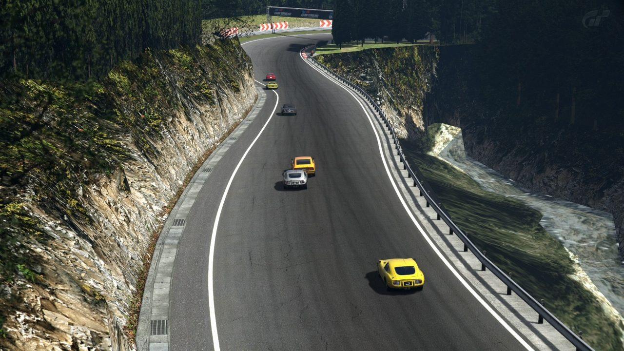 Deep Forest Raceway_14.jpg