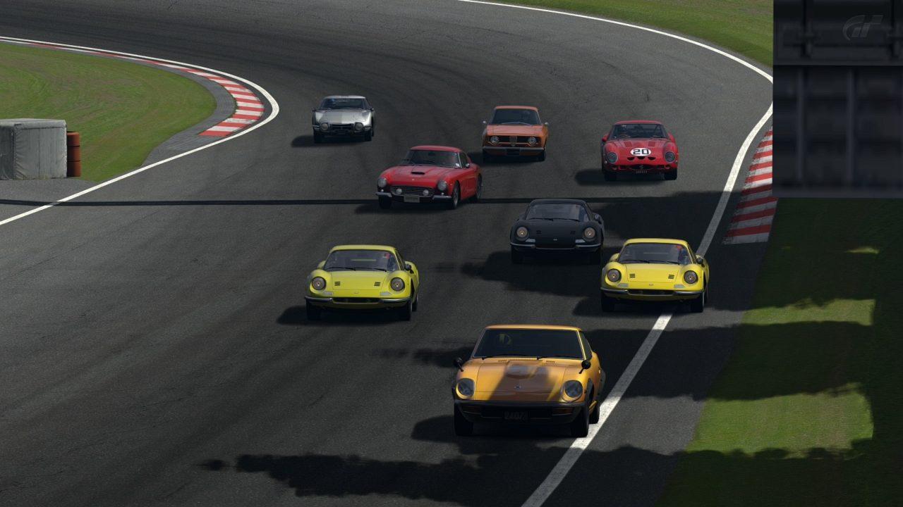 Deep Forest Raceway_15.jpg
