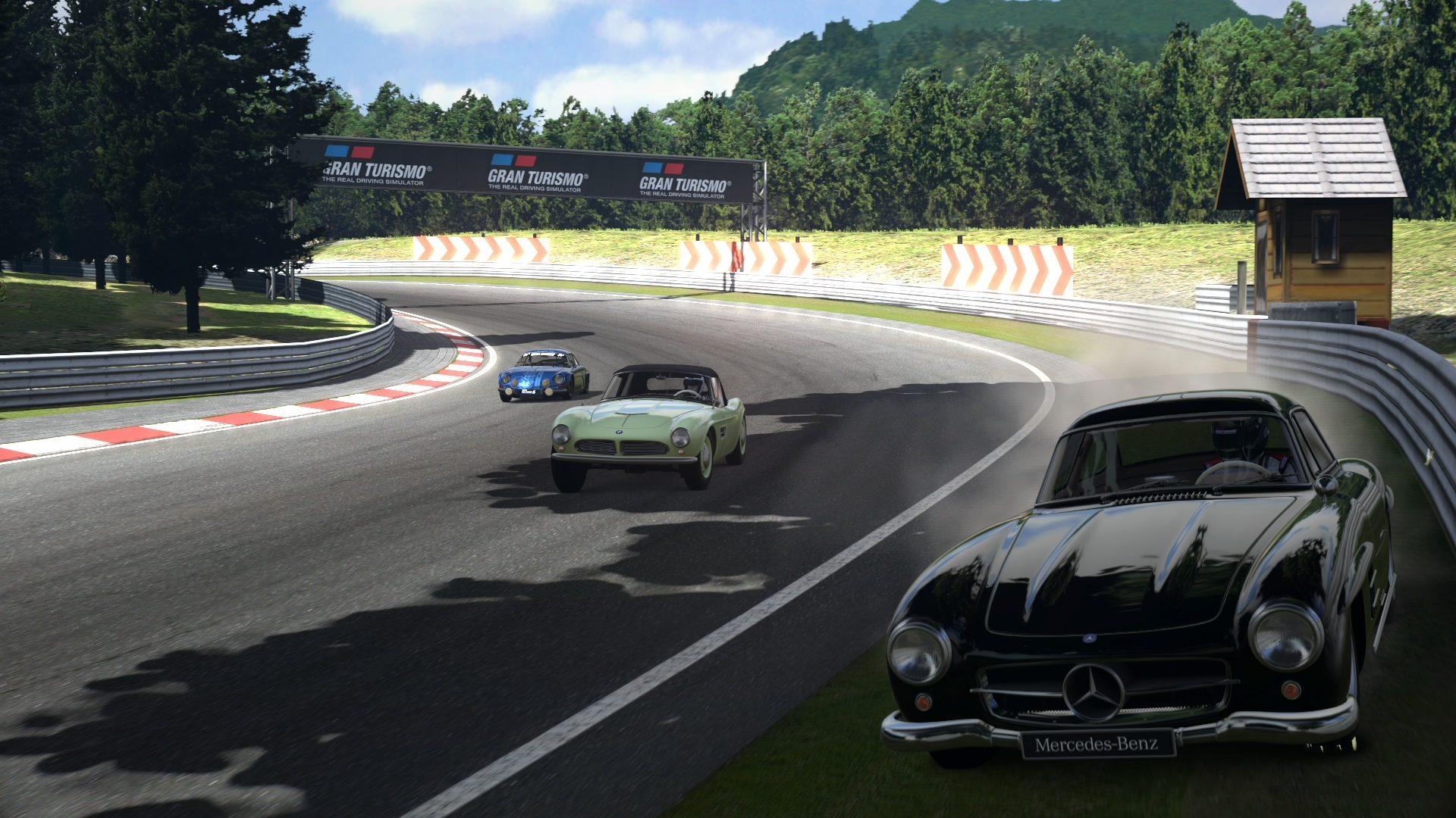 Deep Forest Raceway_16.jpg