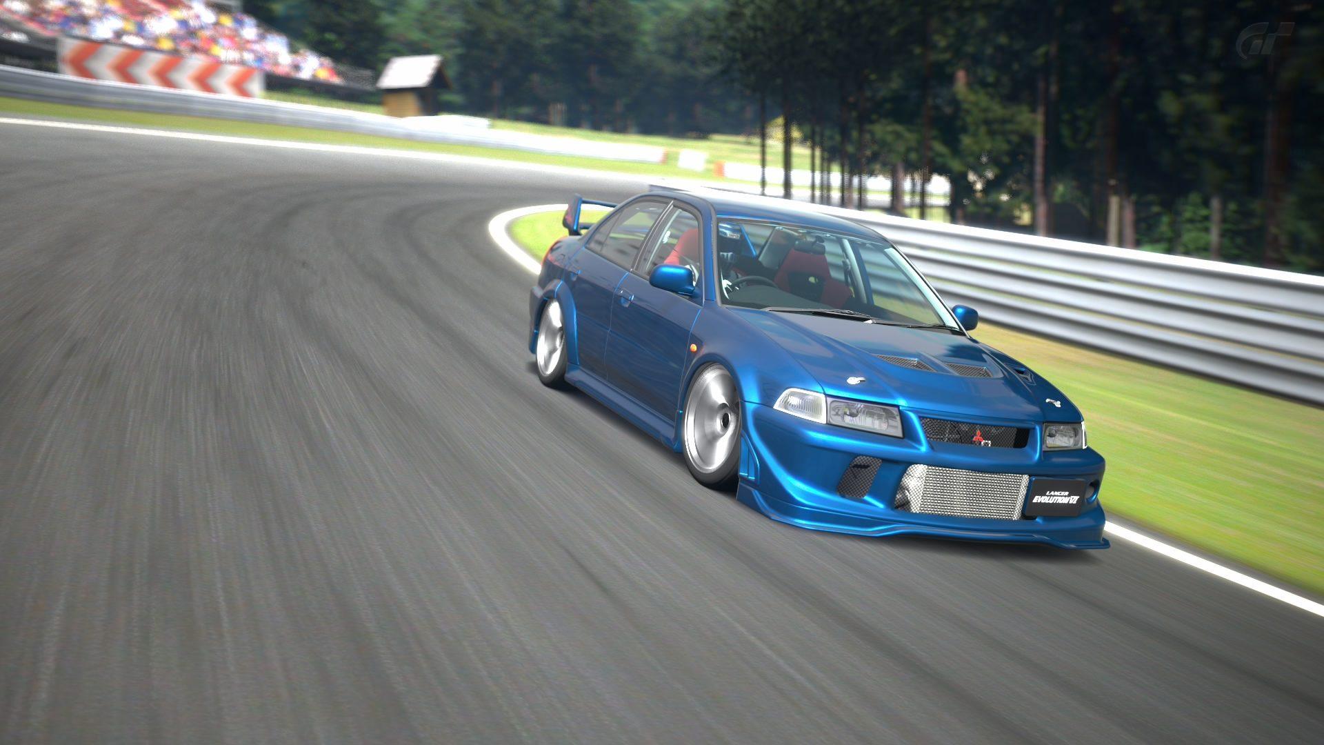 Deep Forest Raceway_19.jpg