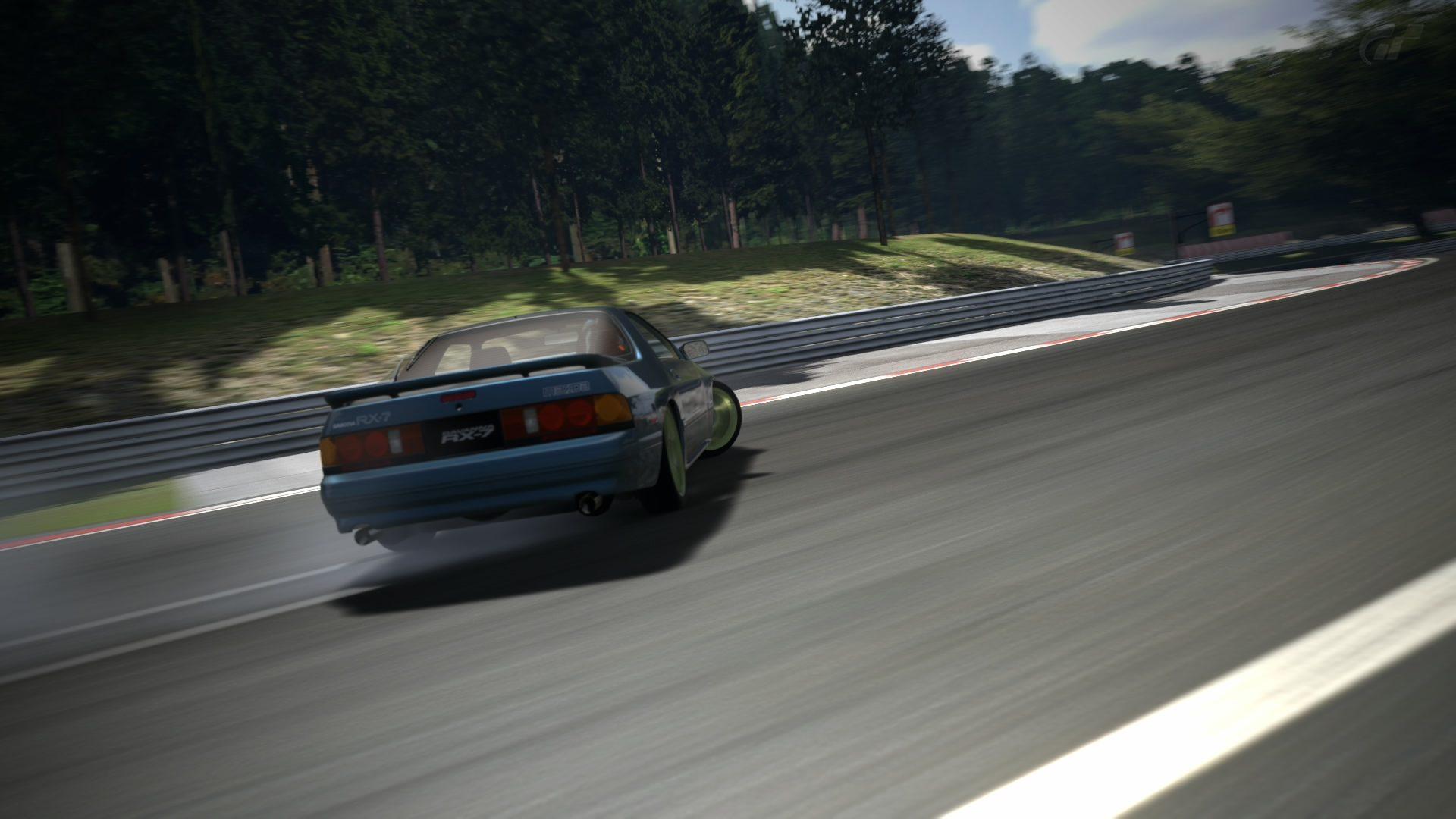Deep Forest Raceway_20.jpg