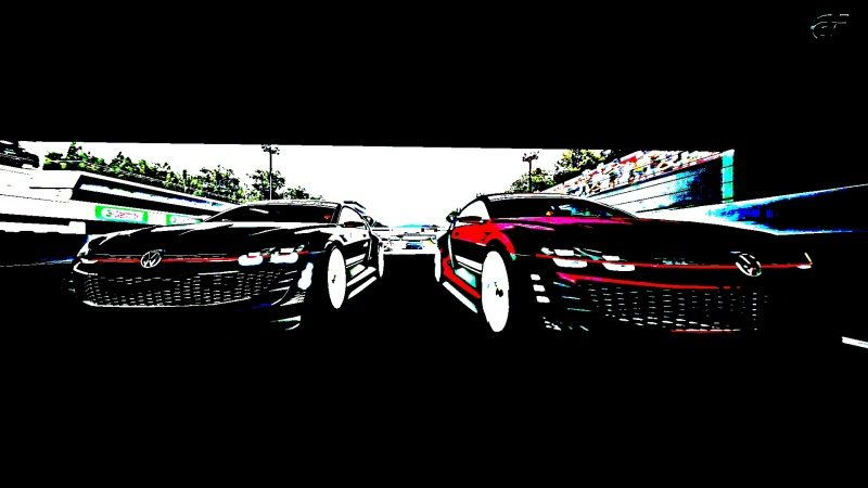Deep Forest Raceway_4.jpg