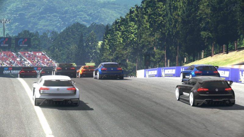 Deep Forest Raceway_5.jpg