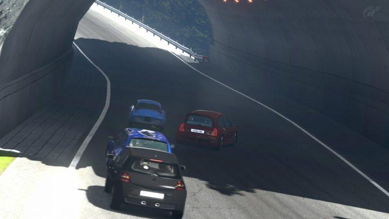 Deep Forest Raceway_6.jpg