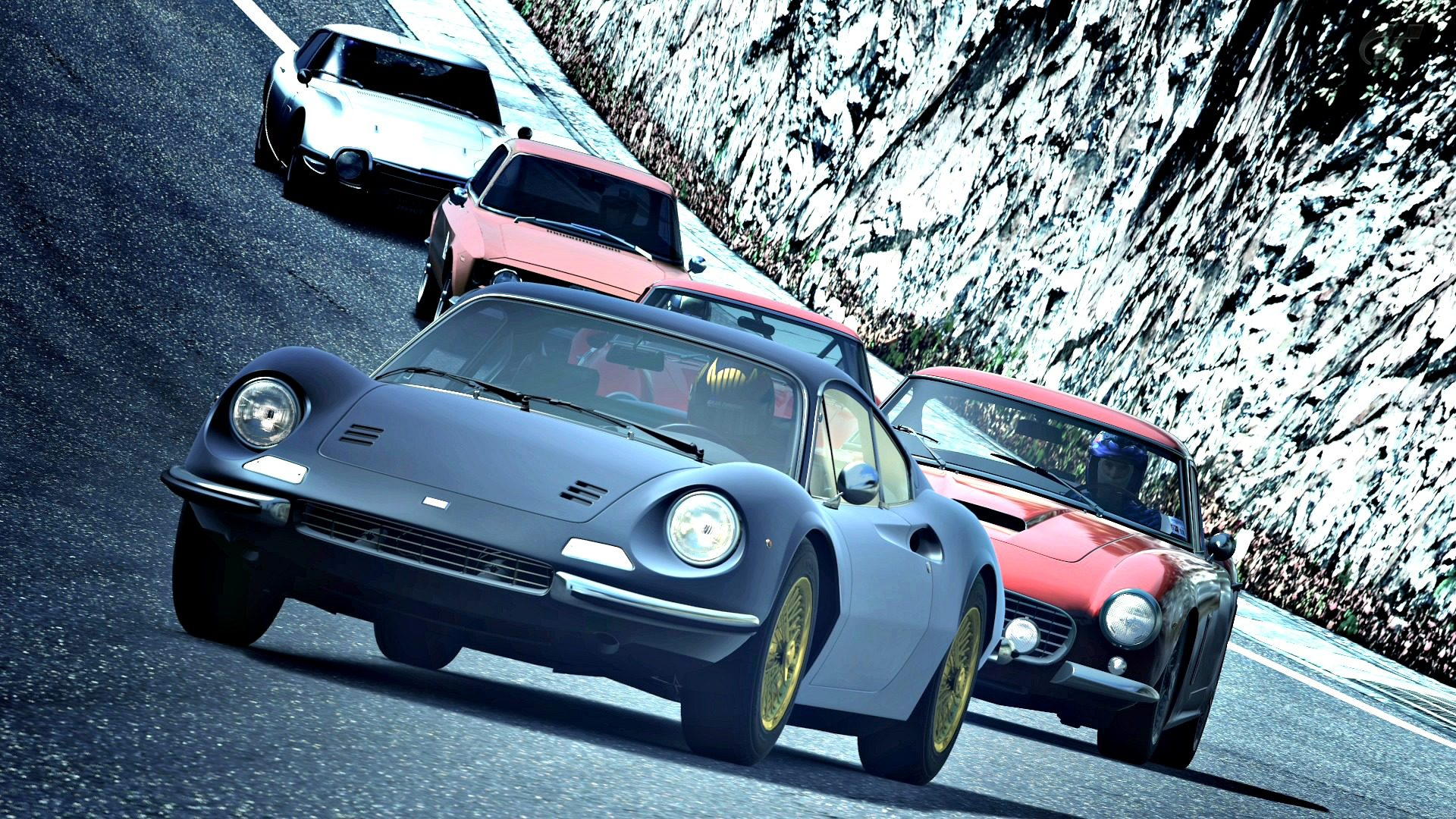 Deep Forest Raceway_7.jpg