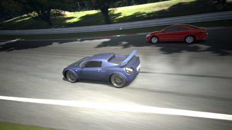 Deep Forest Raceway_8.jpg