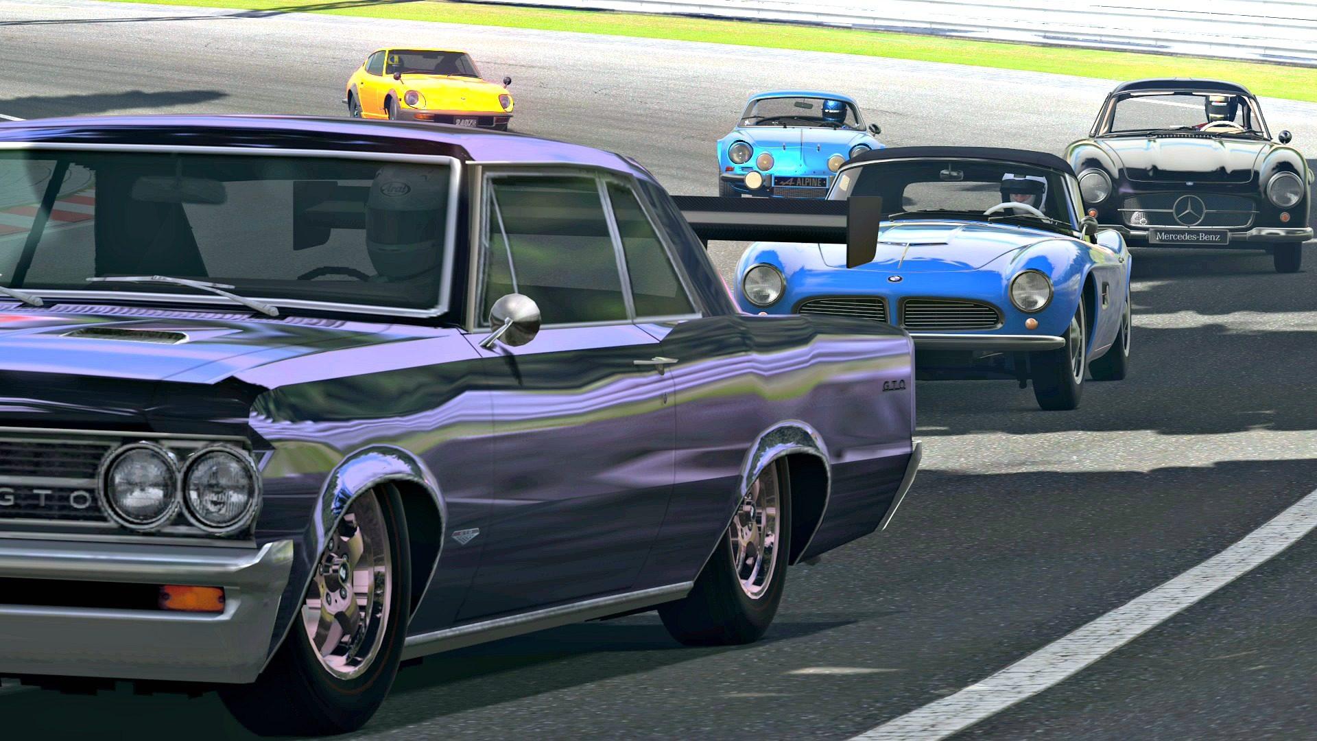 Deep Forest Raceway_9.jpg