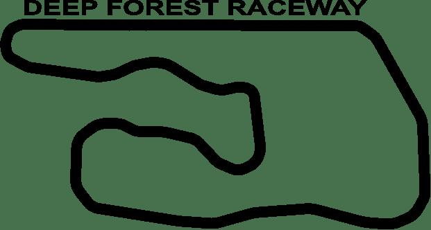 DeepForest1.png