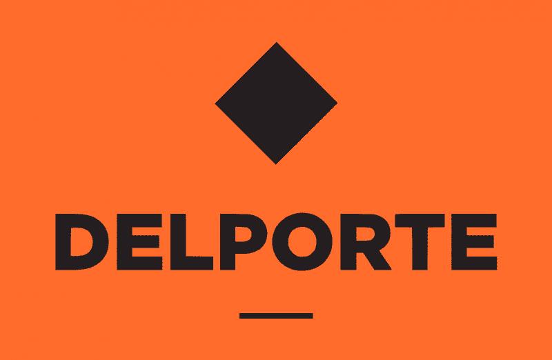 Delporte.png