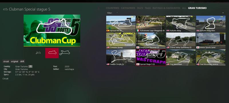 Desktop Screenshot 2021.01.13 - 00.34.12.03.png