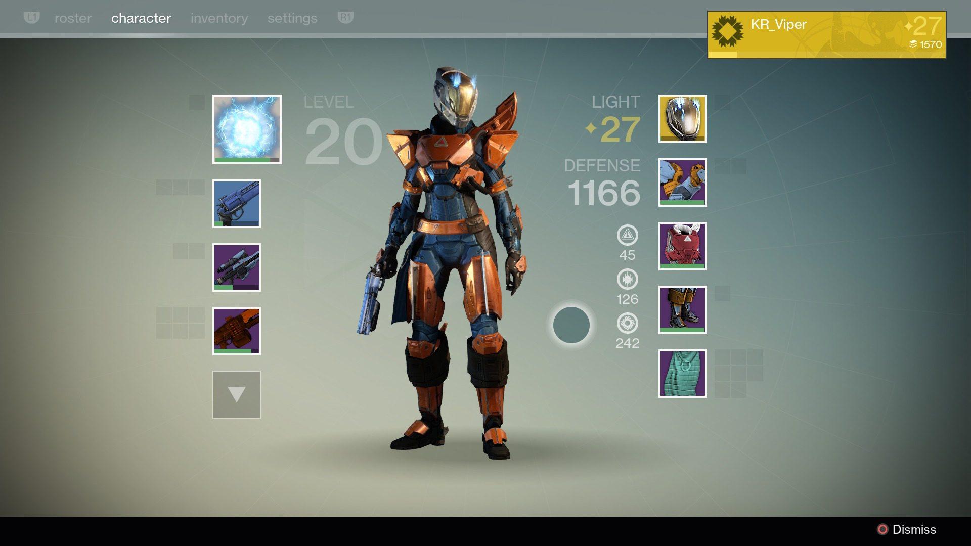 Destiny_20140919110650.jpg