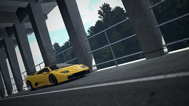 Diablo GT Unedited.jpg