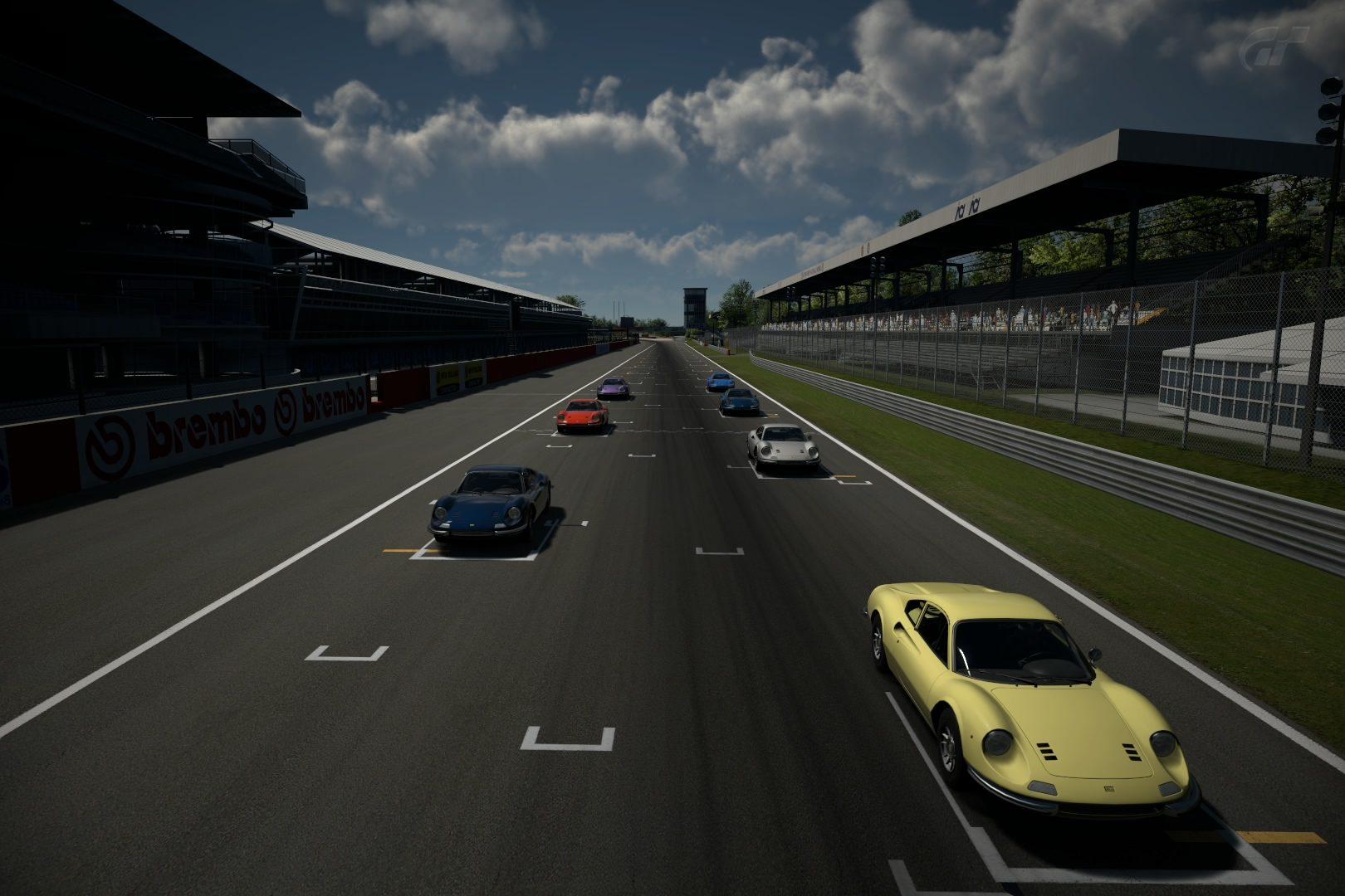 Dino Grid Race 1.jpg