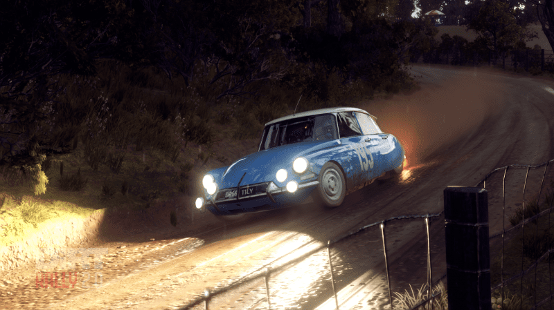 DiRT Rally 2_0_20210220103855.png