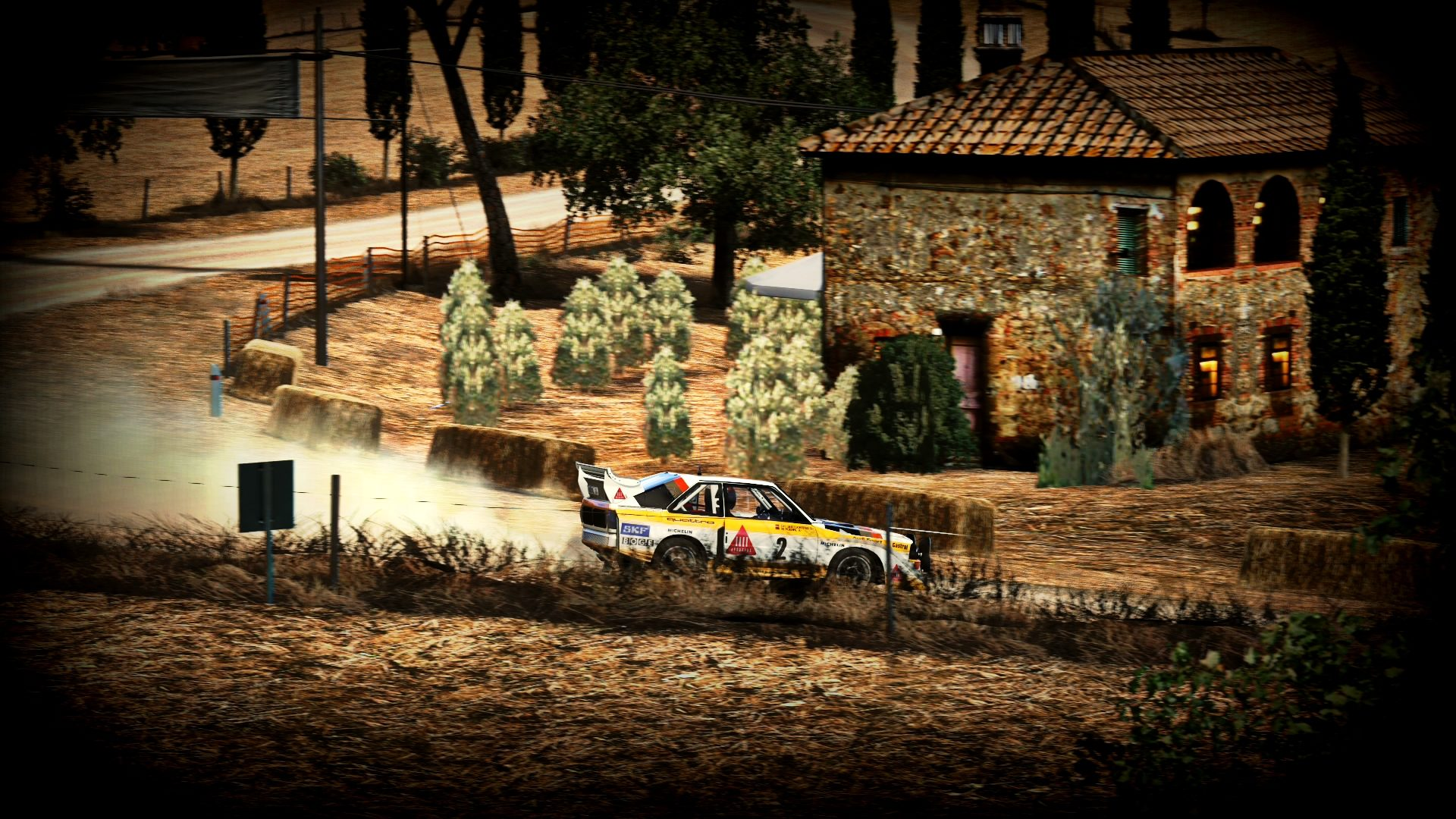 DirtyDancing008Entry.jpg.jpg