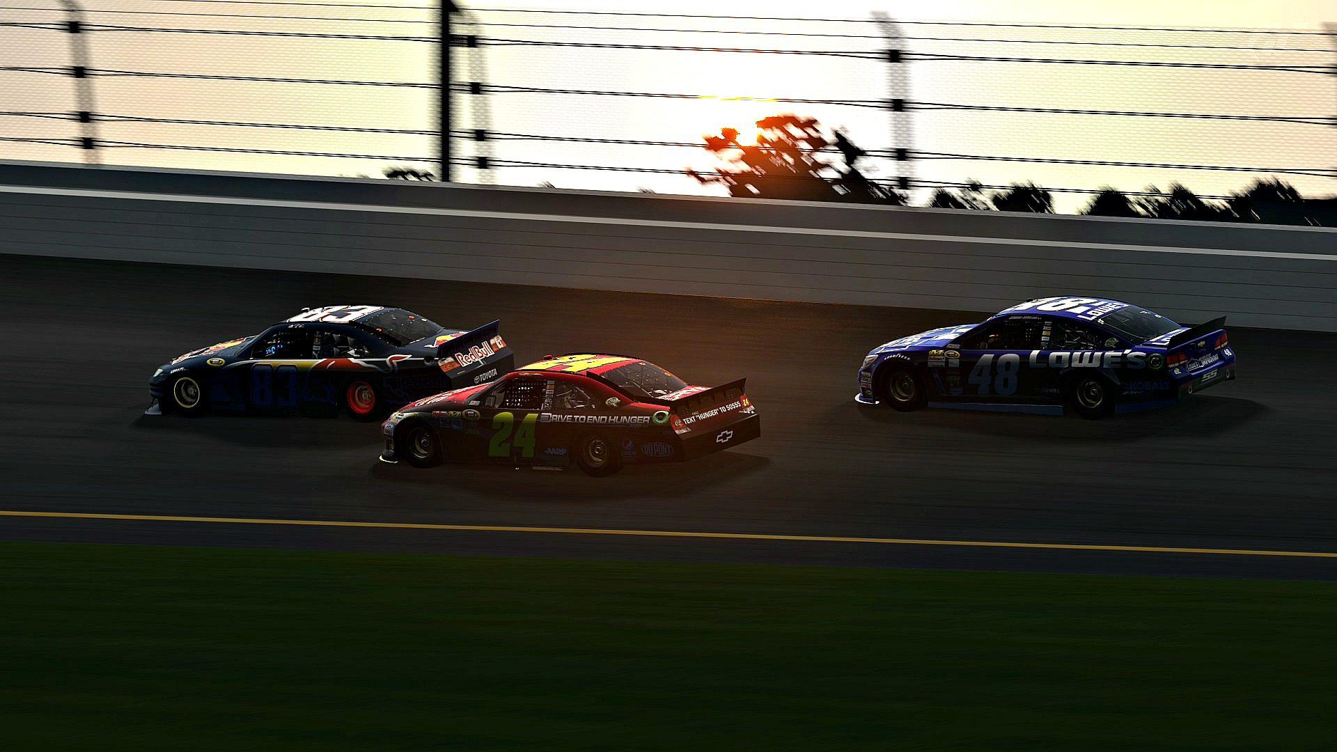 DIS22-NASCARatSunset1.jpg
