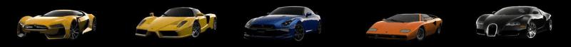 DLC Cars.png