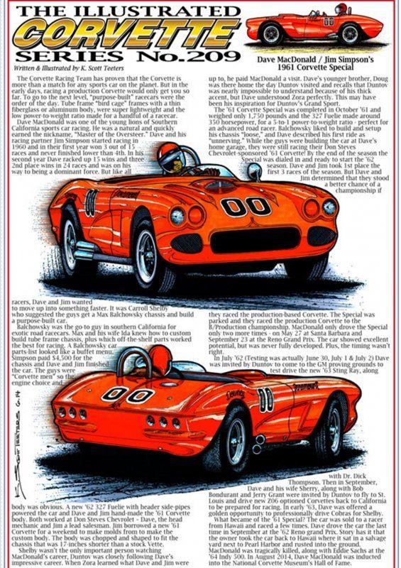 DM Corvette Special.jpg
