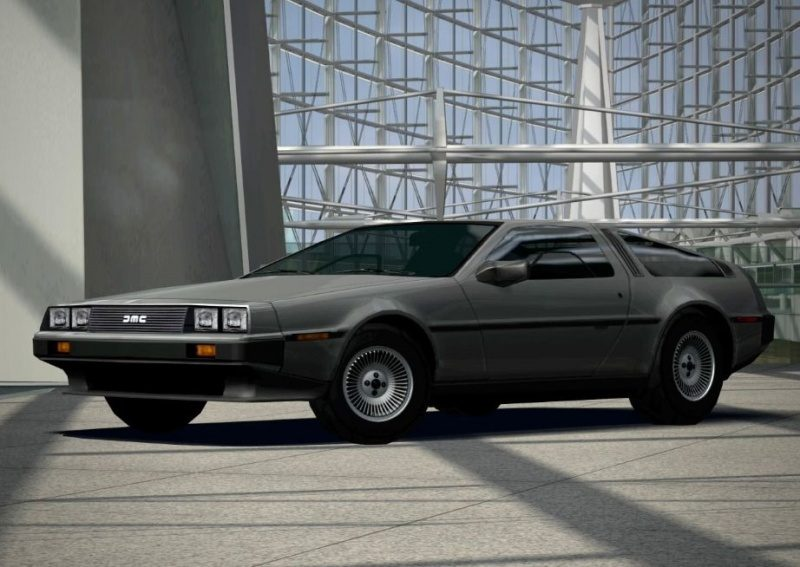 DMC DeLorean S2 '04.JPG