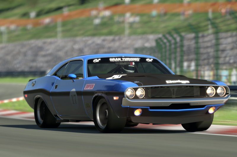 Dodge Challenger Race Car.jpg