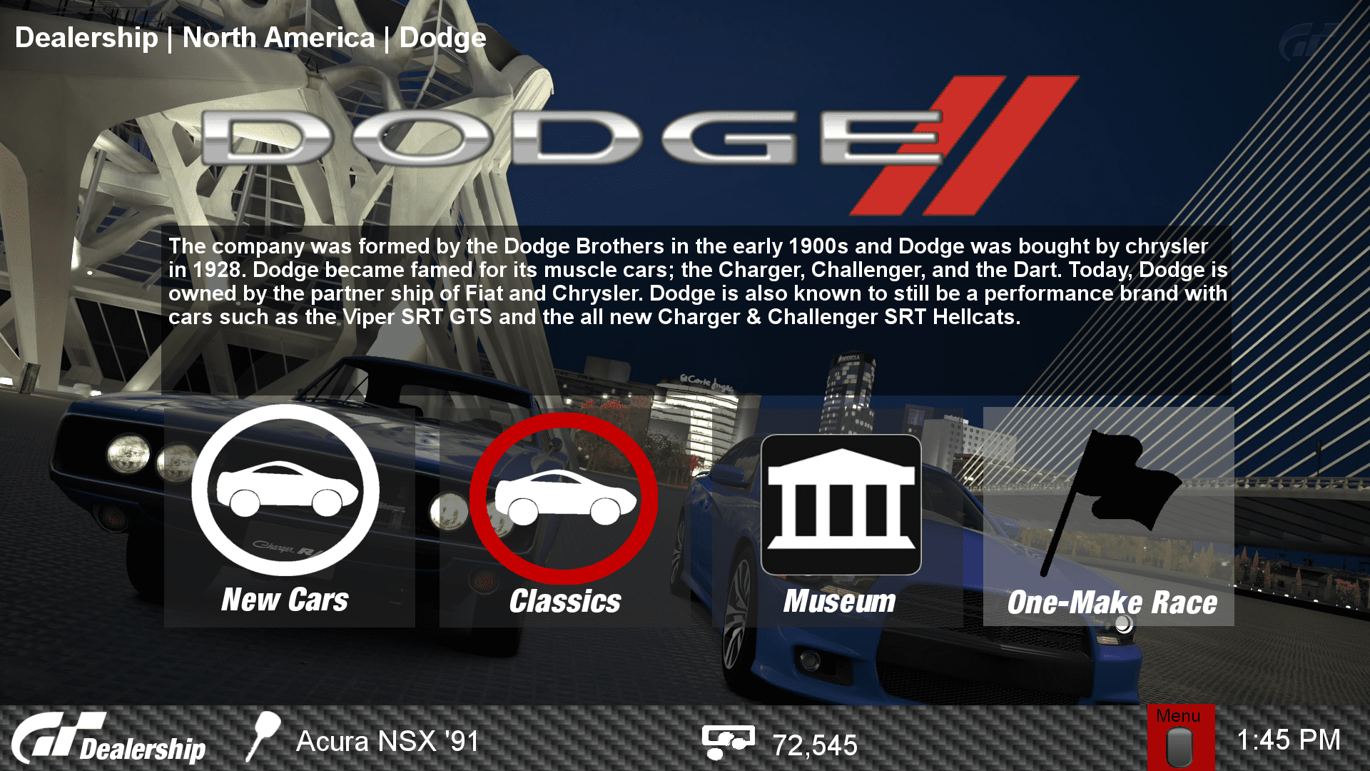 Dodge Dealership Classic.png