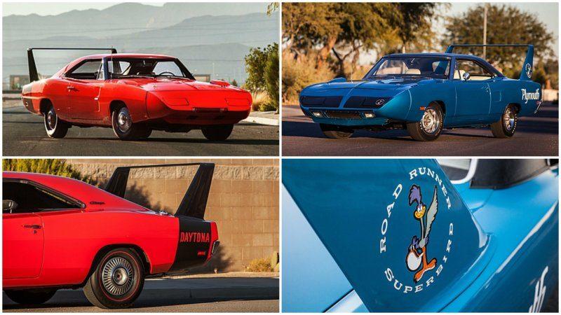 dodge-hemi-daytona-and-plymouth-hemi-superbird-heading-to-auction-photo-gallery-94278_1.jpg