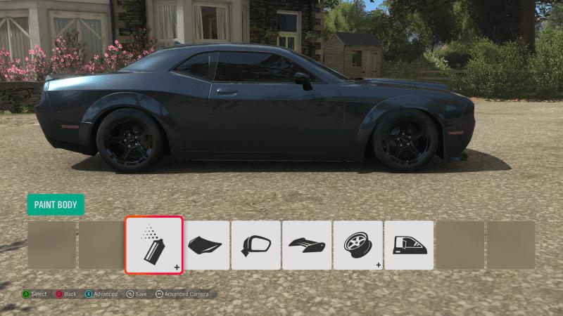 Dodge Maximum Steel 3.png