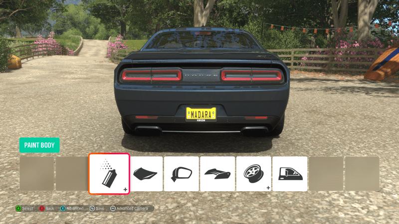 Dodge Maximum Steel 4.png