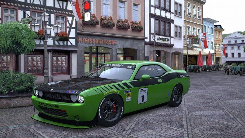 Dodge SRT Challenger SRT8 TC.jpg