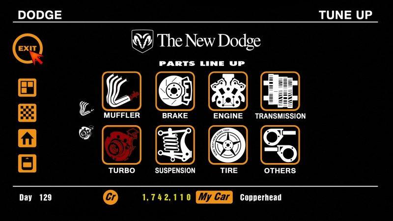 dodge tune up.jpg