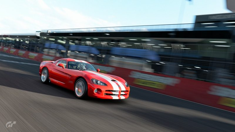 Dodge Viper SRT-10 - Bathurst 1.jpg