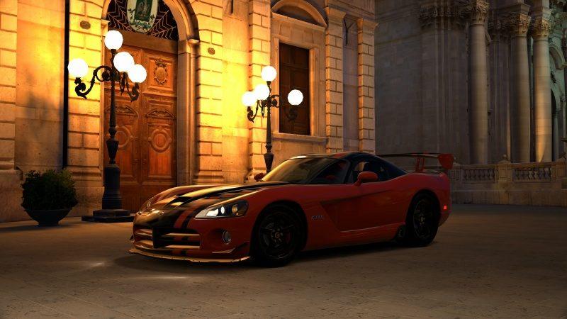 Dodge Viper SRT10 ACR '08-At Syracuse Night.jpg