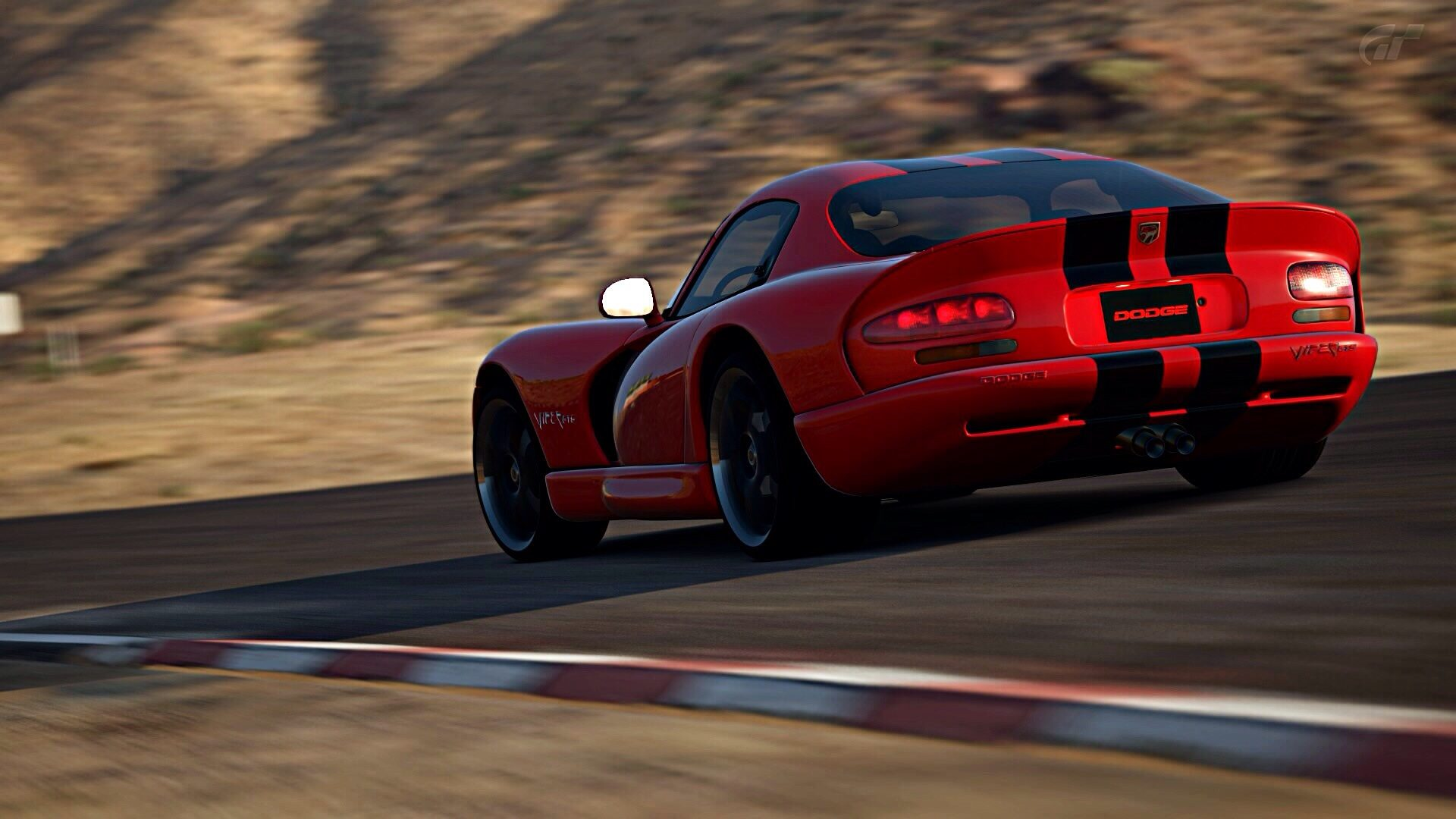 Dodge Viper Willow Springs (1).jpg