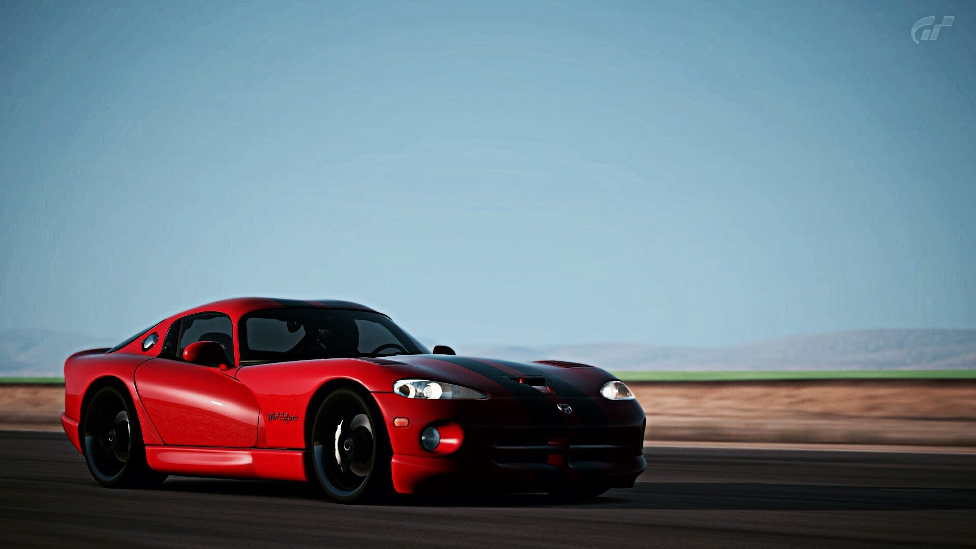 Dodge Viper Willow Springs (2).jpg