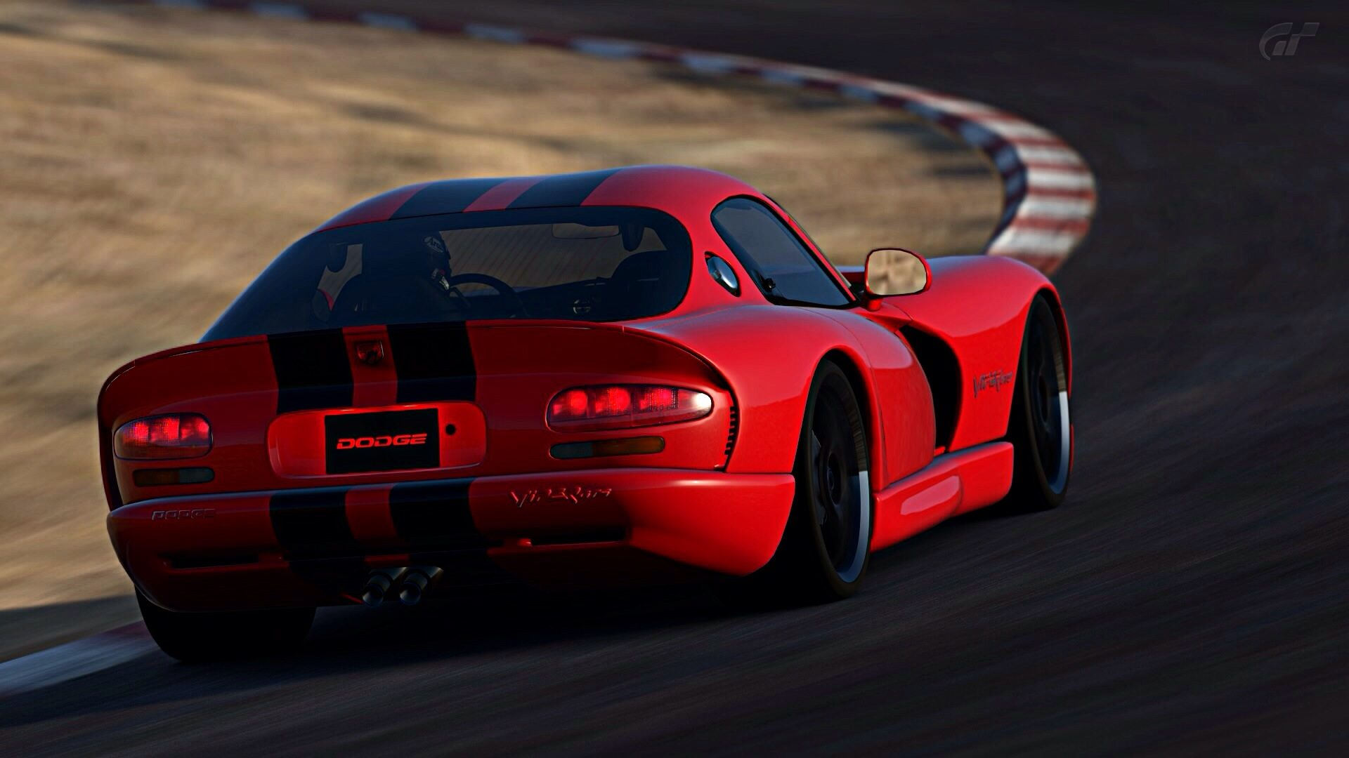 Dodge Viper Willow Springs (6).jpg