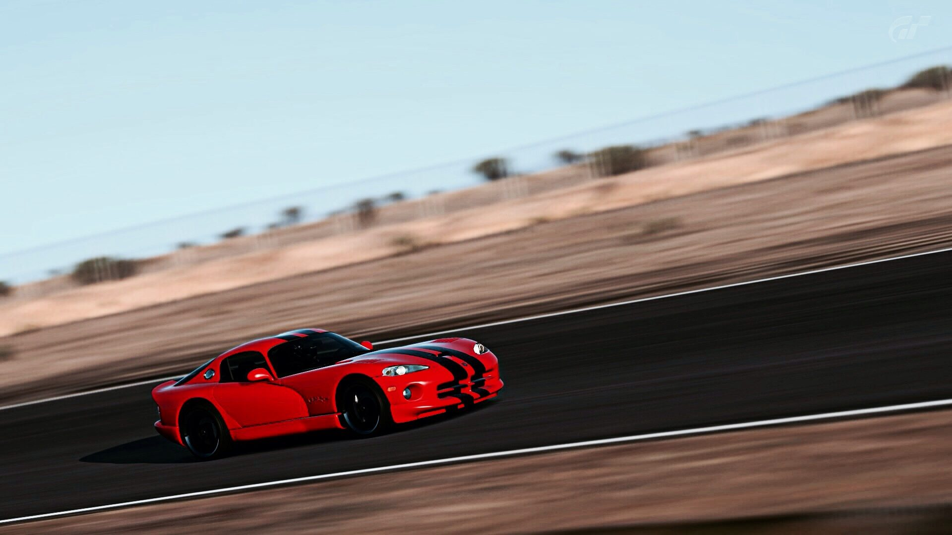 Dodge Viper Willow Springs (9).jpg