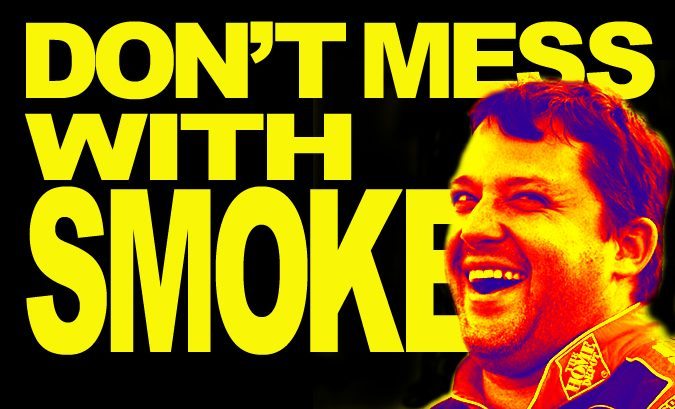 dont mess with smoke.jpg