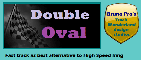 Double Oval Panel.png