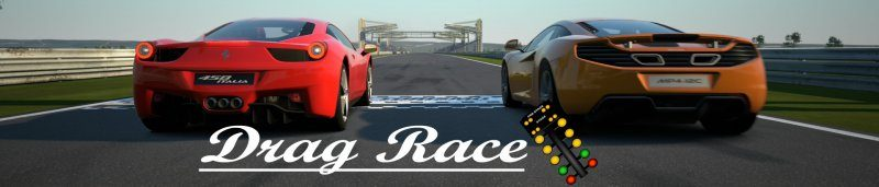 Drag Race Final.jpg