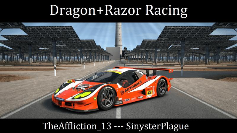 DRAGON RAZOR RACING AUTOBACS GARAIYA.png