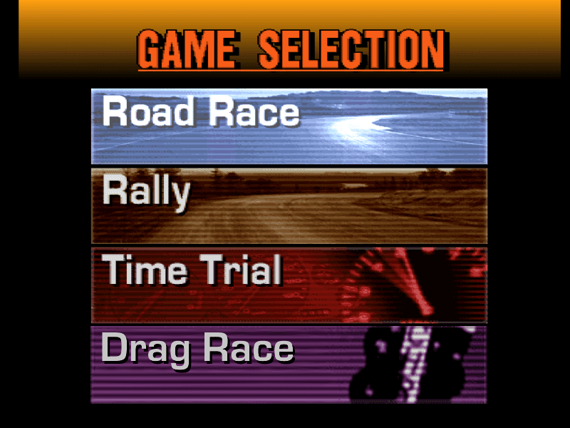 dragrace1.png
