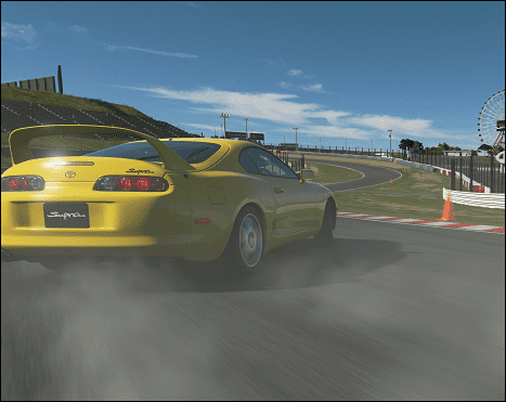 drift auto.png