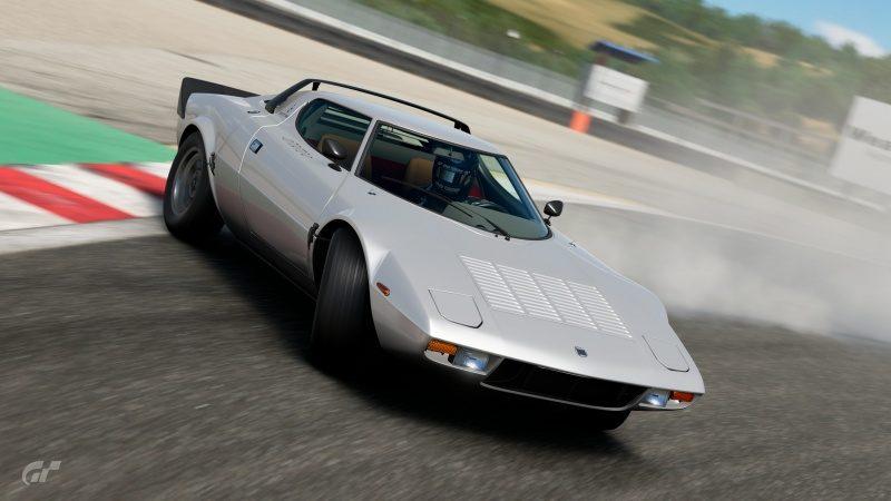 Drift Drift Stratos.jpg